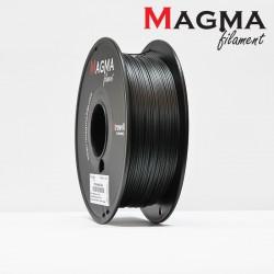Magma PLA Carbon Fiber Filament 1.75mm