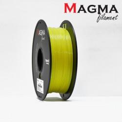 Magma PLA Filament 1.75mm - Yellow