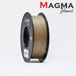 Magma PLA Bamboo Wood Filament 1.75mm