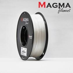 Magma PLA Filament 1.75mm - White