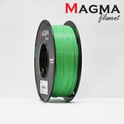 Magma PLA Filament 1.75mm - Green