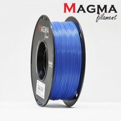 Magma PLA ColorMorph Temperature Blue to White Filament 1.75mm