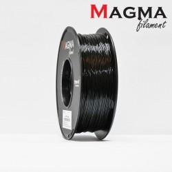Magma Flex TPU Filament 1.75mm - Black