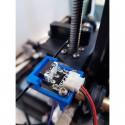 TENLOG Semi DIY 3D Printer Kit