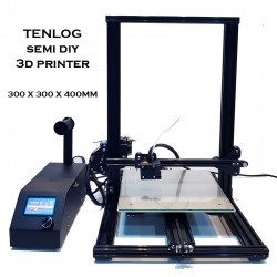 TENLOG Semi DIY 3D Printer Kit