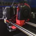 MAGBOT SE-10 3D Printer
