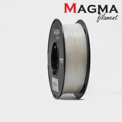Magma Flex TPU Filament 1.75mm - White