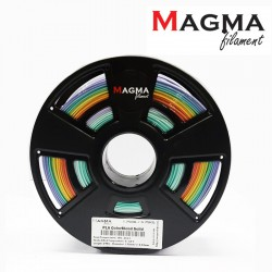 Magma PLA ColorBlend Solid 1.75mm 0.75kg