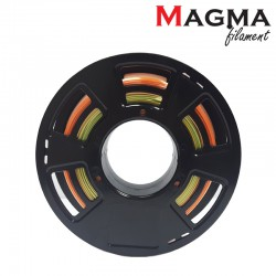 Magma PLA ColorBlend 1.75mm