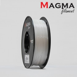 Magma PETG Filament 1.75mm - White