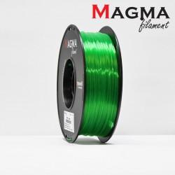 Magma PETG Filament 1.75mm - Green