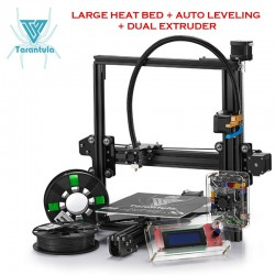 TEVO Tarantula i3 3D Printer DIY Kit