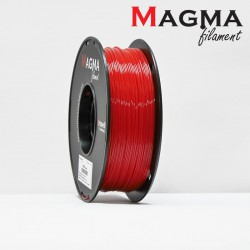 Magma PETG Filament 1.75mm - Red