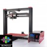 TEVO Black Widow Simplify Bundle DIY Kit 3D Printer