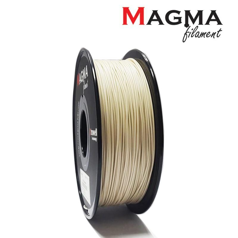 Magma PLA Filament 1.75mm - Ceramic