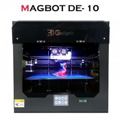 MAGBOT DE-10 3D Printer