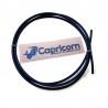 Capricorn Premium XS PTFE Tube - 1 meter