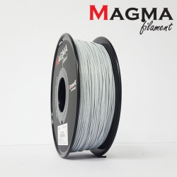Magma PLA Marble Filament 1.75mm