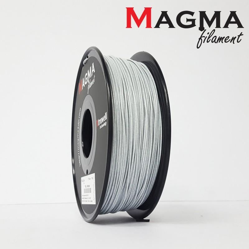 Magma PLA Marble Filament 1.75mm