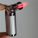 Jobon Quad Flame Torch