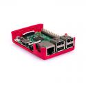 Raspberry Pi 3 Case