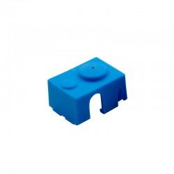 Silicone Sock for High Temperature E3D V6 Heat Block