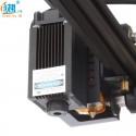 Creality Laser Engraving Module Kit for CR10S/ Ender 3