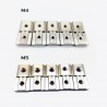 3030 Sliding Nut M4/ M5 - 10pcs