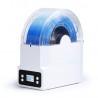 eSUN filament storage eBox