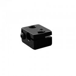 E3D V6 Compatible Heat Block