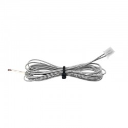 100k Ohm NTC Thermistor with XH-2.54