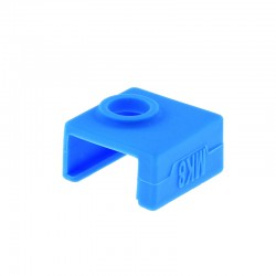 Silicone Sock for MK7/MK8/CR10S/PRO