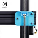 Artillery Sidewinder X1 Semi DIY 3D Printer Kit
