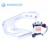 Shining 3D Autoscan DS-EX Dental 3D Scanner (New 2019 Version)