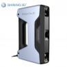 Shining 3D EinScan Pro 2X Handheld 3D Scanner