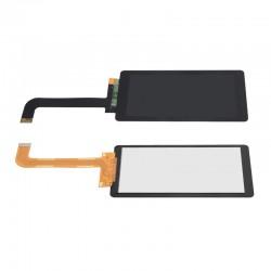 ANYCUBIC Photon 3D Printer 2K LCD Screen