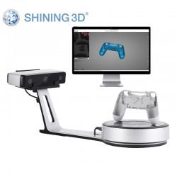 Shining 3D EinScan-SP Desktop 3D Scanner