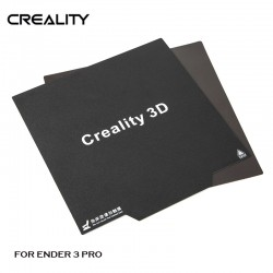Creality CMagnet Magnetic Build Surface for Ender 3 Pro