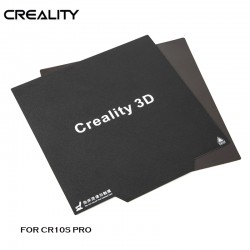 Creality Magnetic Build Surface for CR10S Pro