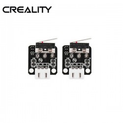 Replacement Limit Switch for Creality CR10S Pro/ Ender 3 Pro