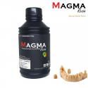 Magma Dental Model Resin