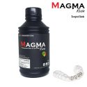 Magma Surgical Guide Resin