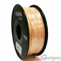 Magma PLA Filament- Solid Color