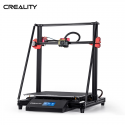 Creality3D CR-10 Max 3d Printer Larger Printing Size 450*450*470 mm