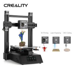 Creality3D CP-01   3 in 1 Modular 3D Printer