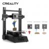 Creality3D CP-01 | 3 in 1 Modular 3D Printer