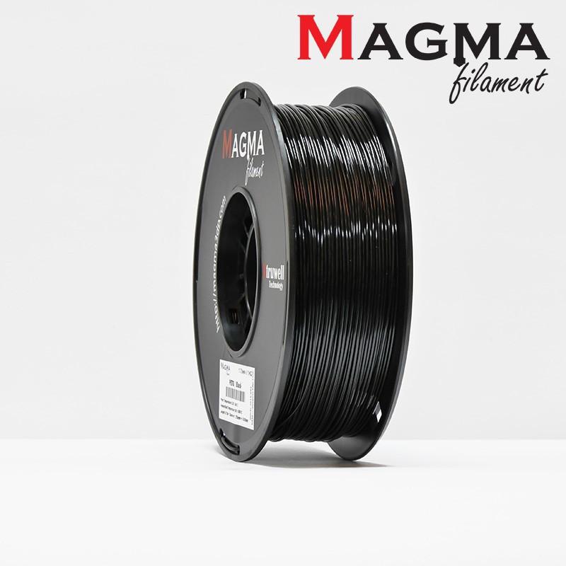 Magma PETG Filament 1.75mm (Solid color)