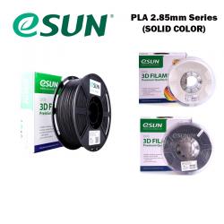 eSUN 3D Filament PLA 2.85mm Series