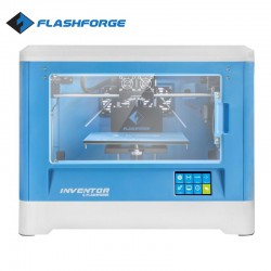 FlashForge Inventor I 3D Printer