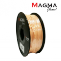 Magma ABS Filament 1.75mm- Solid Color